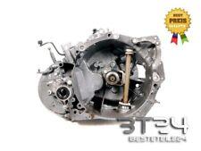 Schaltgetriebe 1.9D DW8 20TE24 20TA64 20TA76 20TD74 20TB15 PEUGEOT PARTNER 206