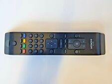 Originale Authentique hitachi RC3902 TV Télécommande