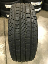 1 Used 265 60 18 Timberland Cross H/T Tire