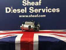 Massey Ferguson 30,40,50,165,225 & MORE Diesel Injection Pump - NEW OUTRIGHT!