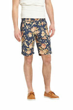 Ralph Lauren Cotton Floral Shorts for Men
