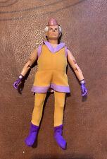 "Mego Mr. Mxyzptlk DC Comics Worlds Greatest Heroes 8"" Action Figure"