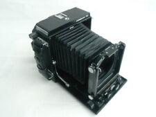 Horseman VH medium format camera (B/N. 923740)