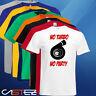Camiseta coche NO TURBO NO PARTY jdm hellaflush  (ENVIO 24/48h) VARIOS COLORES
