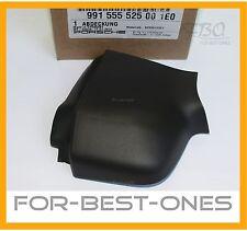 NEU Porsche 911 991 Boxster 981 Blender Abdeckung GPS Antenne 99155552500 cover