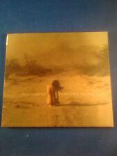 Diamonds on the Inside [Digipak] by Ben Harper (CD, Feb-2003, Virgin) USED