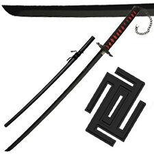 Ichigo Tensa Japanese Anime Bankai Katana Sword SI3018-5/GB1