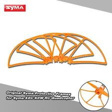 Original Syma Part Protective Guard for Syma X8C X8W X8G X8HC X8HW X8HG NZ4H