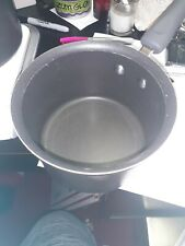 The Pampered Chef Non-Stick Pan 1.5 Quart