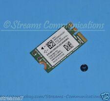 TOSHIBA Satellite L55-B L55T-B5164WM Laptop Wireless WiFi Card