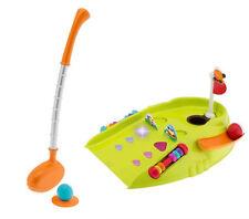 ARTSANA 00008225000000 Chicco Fit & Fun Mini Golf