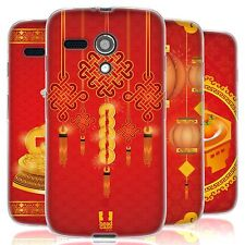 Head Case Designs Cases, Covers and Skins for Motorola