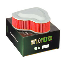 HiFlo Air Filter Honda VTX1300 /C /R /T /S