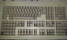 ABB 3BSE001245R1 Advant 500 station HIL keyboard