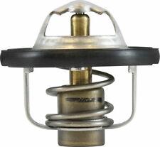 Thermostat For Suzuki TL 1000 S 1997