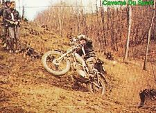 269 OSSA 250CC MOTORCYCLE ESPANA VIGNETTE STICKER AUTO MOTO SPORT 79 INTERIMAGE