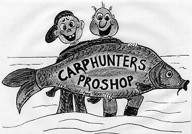 CarphuntersProShop