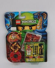 Lego Fang-Suei (9567) Unopened Brand New and Sealed