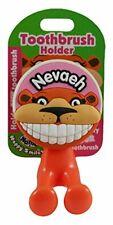 John Hinde My Name Nevaeh Toothbrush Holders