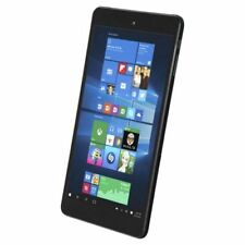 Unbranded Windows 10 Quad Core Tablets & eReaders