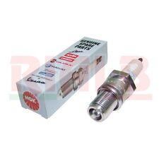 Candela accensione Originale Piaggio/NGK BR10EG - AP0297830 Suzuki RM 65 2004 >