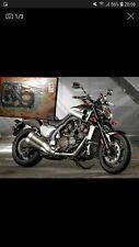 P400485870170 Juego  juntas Athena Yamaha V-Max 1700