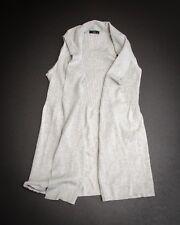 BNWOT ladies 'M&CO' CARDIGAN Size 12