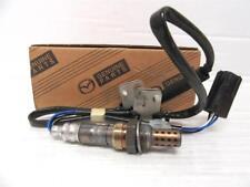 OEM Mazda MPV O2 Oxygen Sensor JE99-18-86Z-9U