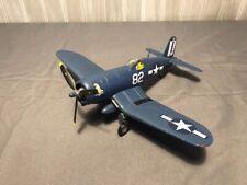 1/48 Armour / Franklin Mint 98025 - F4U Corsair - RARE