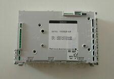 Scheda di controllo per lavastoviglie codice 480140102488 ricambio Whirlpool