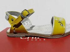 Chipie Crivelle Chaussures Fille 28 Sandales Mules Clogs Sabots Tongs nu pieds