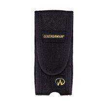 Leatherman 934810 Standard Ballistic Nylon Sheath for Wave/Charge Multi-Tool