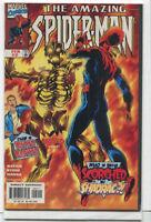 The Amazing Spider-Man #2 NM  Marvel Comics CBX16