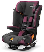 Chicco MyFit Harness + Booster Child Safety Baby Car Seat Gardenia NEW