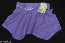 Girls Disney Tinkerbell Age 3/4 Skirt Bnwt