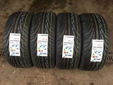 X2 225 35 19 Nankang Ns-2 Top Quality Tyres 225/35zr19 88y XL