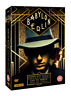BABYLON BERLIN SERIES 1-3 BOXED SET DVD NEUF