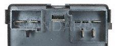 Standard Motor Products RU538 Blower Motor Resistor