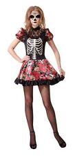 Damen-Kostüme & -Verkleidungen M L/Halloween