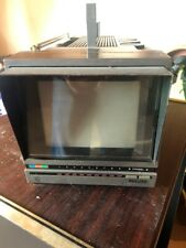 TELEVISORE portatile PHILIPS TOURER 6 CX 1000 VINTAGE