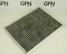 Genuine Ford Fiesta / B-Max Cabin pollen filter 1566997