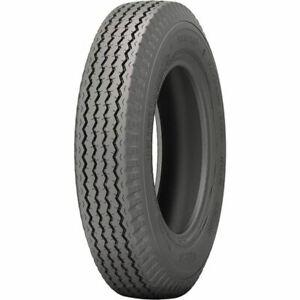 4.80-12 Kenda K353 Loadstar Trailer Tire