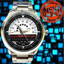 2011 Mini Cooper s Countryman ALL4 Speedometer Watches
