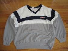 Vintage CCM (LG) Hockey Jersey Sweater