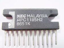 upc1185 IC Circuit #DV26