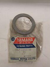 NOS YAMAHA 8A7-14613-00-00 EXHAUST GASKET SRX340 SRX440 RC100