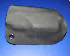 NAa Black Widow  / 22 Magnum HOLSTER 12 colors to choose from Kydex Holster