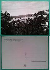Genova - Monastero delle Monache Cappuccine Clarisse del SS. Sacramento