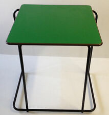 Exam Study stacking stackable Class Room school student training table desk gree