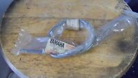 NOS Yamaha throttle Cable 32N-26312-00 YA6